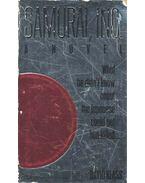 Samurai, INC.