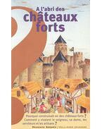A l'abri des châteaux forts