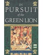 In Pursuit of the Green Lion