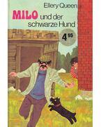 Milo und der schwarze Hund