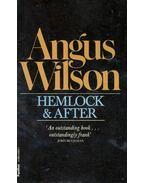 Hemlock & After