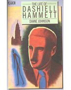 The Life of Dashiell Hammett
