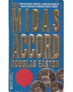 The Midas Accord