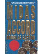 The Midas Accord