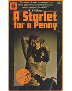 A Starlet for a Penny