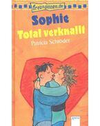 Sophie - total verknallt