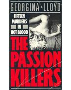 The Passion Killers