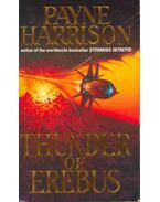Thunder of Erebus