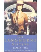 The Langhorne Sisters