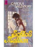 Schloß Mallion (Eredeti cím: Mallion's Pride)