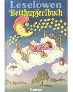 Leselöwen - Betthupferlbuch