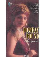 Bombay Bound