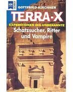 Terra-X - Expeditionen ins Unbekannte