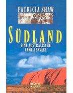 Südland - Eine Australische Familiensaga