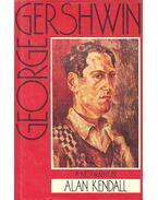 George Gershwin A Biography