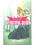 Beautiful Dead - Summer