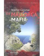 Die Mallorca-Mafia