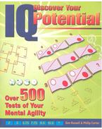 Discover Your IQ Potential