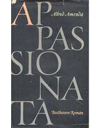 Apassionata - Beethoven Roman