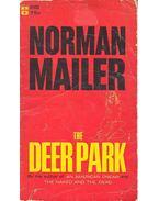 The Deep Park