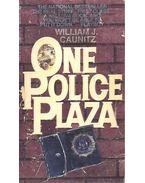 One Police Plaza