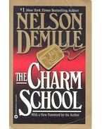 The Charm School - Demille, Nelson