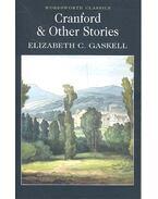 Cranford & Other Stories