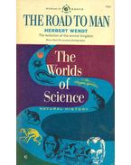 The Worlds of Science