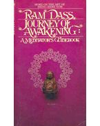 Journey of Awakening - A Meditator's Guidebook