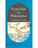 From Fish to Philosopher