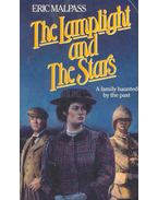 The Lamplight and the Stars
