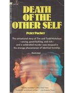 Death of the Other Self