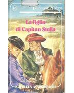 La figlia di Capitan Stella