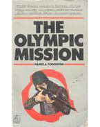 The Olympic Mission