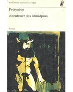 Abenteuer des Enkolpius