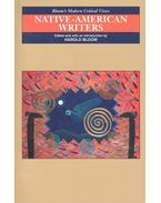 Native-American Writers