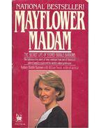 Mayflower Madam - The Secret Life of Sydney Biddle Barrows