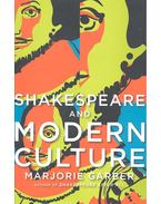 Shakespeare and Modern Culture