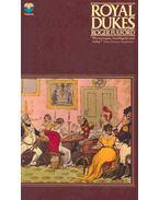 Royal Dukes