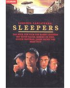 Sleepers - (German edition)