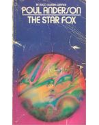 The Star Fox - Poul Anderson