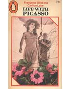 Life with Picasso