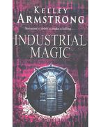 Industrial Magic