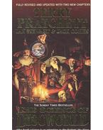 The Science of Discworld I.