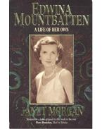 Edwina Mountbatten - A Life of Her Own