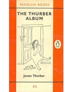 The Thurber Album