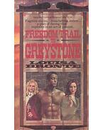 Freedom Trail to Greystone