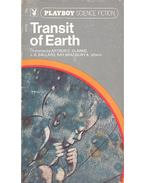 Transit of Earth
