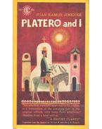 Platero and I