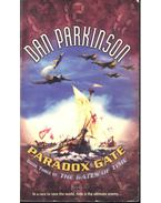 Paradox Gate